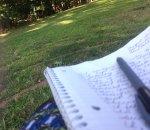 pomoc w pisaniu prac