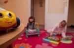 zabawki - image