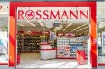 Rossmann w Tarnowie